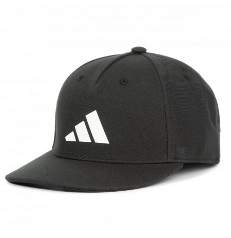 ADIDAS CAP S16 THE PACKCAP