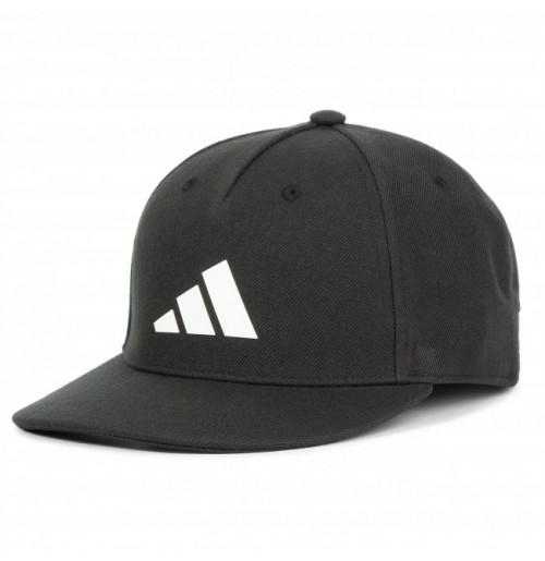 ADIDAS CAP S16 THE PACKCAP