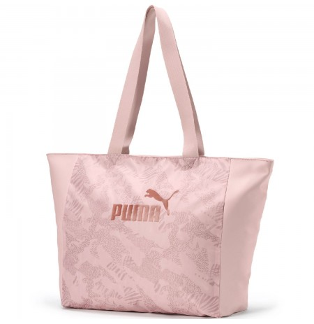 PUMA MALA CORE UP SHOPPER SRA