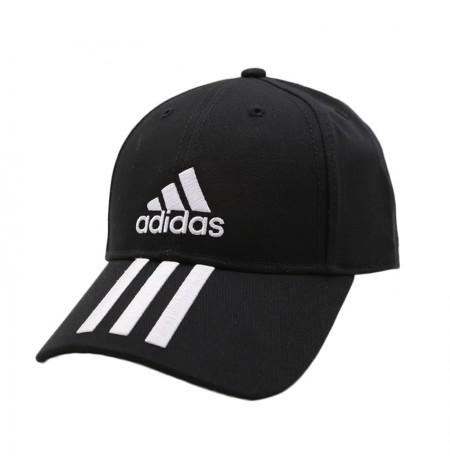 ADIDAS BONE ESS 3S CAP