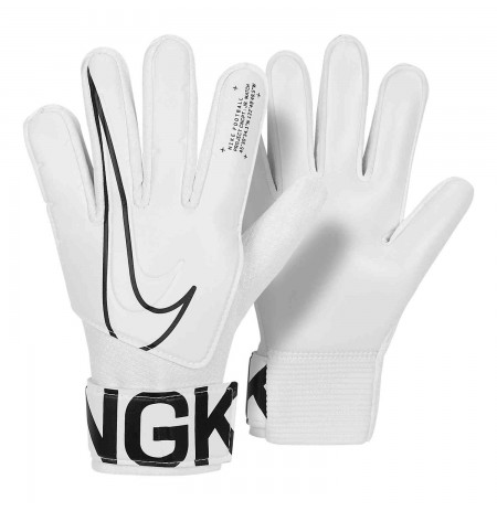NIKE LUVA GUARDA-REDES GK MATCH