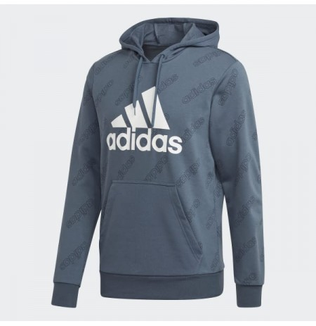 ADIDAS SWEAT HD M  FAV SRº