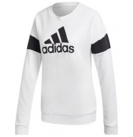 ADIDAS SWEAT FAV SRA