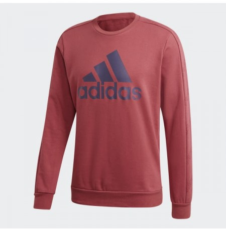 ADIDAS SWEAT FAV SRº