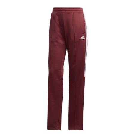 ADIDAS PANT ACETATO NEW A WIDE SRA