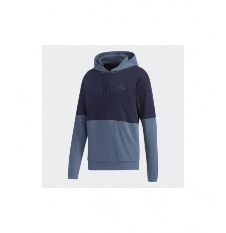 ADIDAS SWEAT HD M NEW A SRº