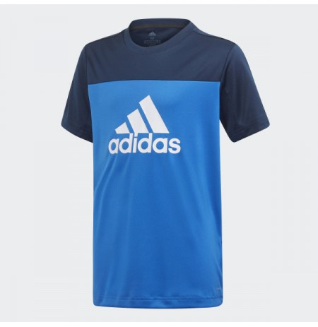 ADIDAS T-SHIRT TR EQ TEE JR