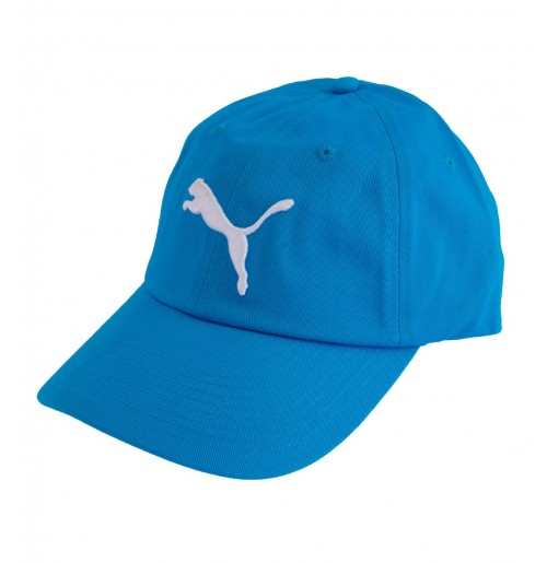 PUMA BONE BASIC CAP