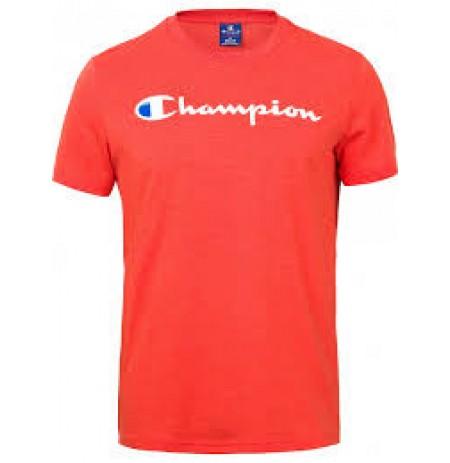 CHAMPION T-SHIRT 211268 SRº