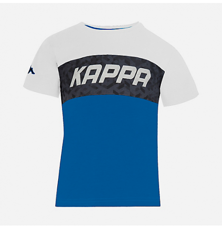 KAPPA T-SHIRT KAEL JR