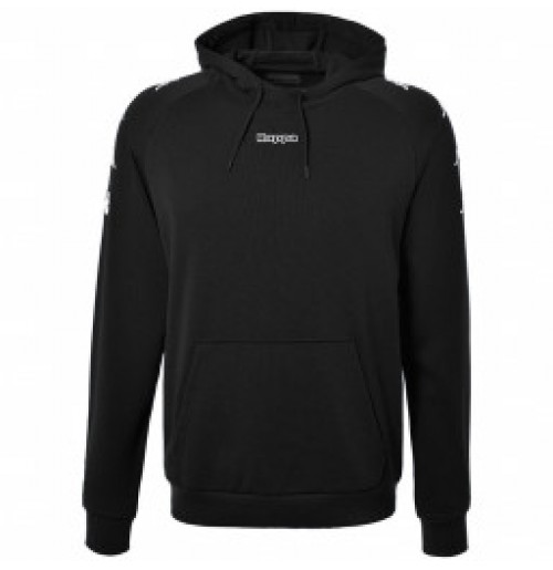 KAPPA SWEAT HD KORTUS SRº