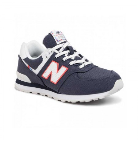 NEW BALANCE RETRO KL574Y