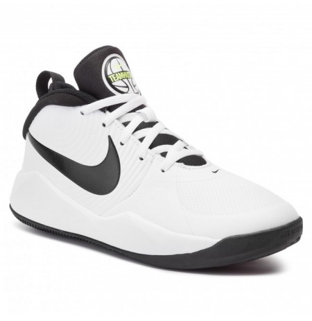NIKE BOTA BASQUET TEAM HUSTLE