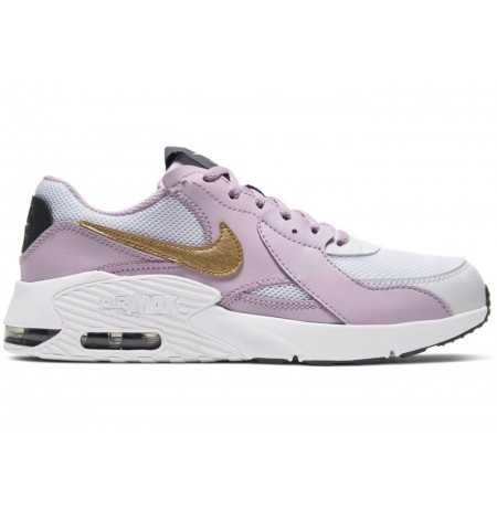 NIKE AIR MAX EXCEE BIG J