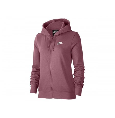 NIKE SJ HD SMALL LOGO SRA
