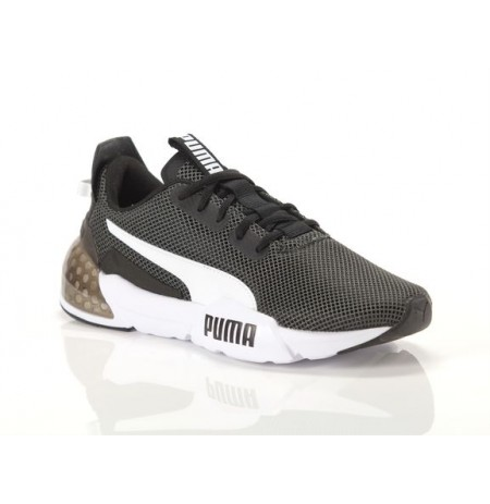 PUMA RUNNING MESH CELL PHASE