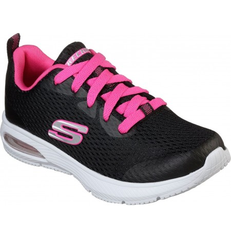 SKECHERS RUNNING MESH DYNA AIR