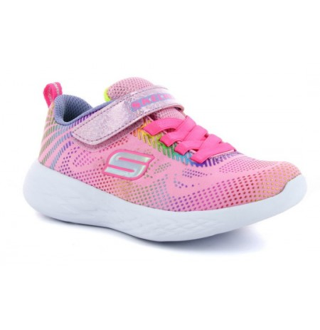 SKECHERS RUNNING MESH GO RUN 600