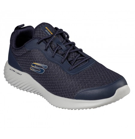 SKECHERS RUNNING MESH BOUNDER