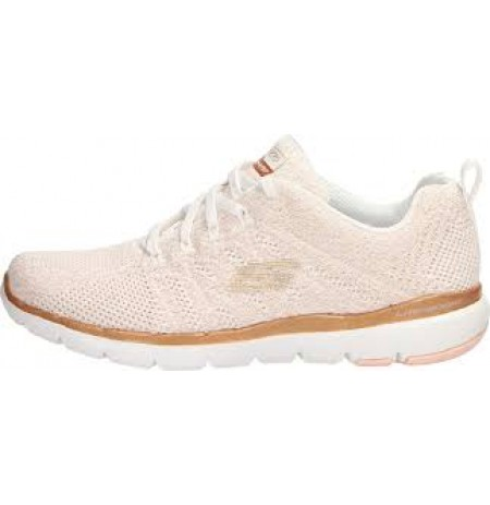 SKECHERS RUNNING MESH FLEX APPEAL