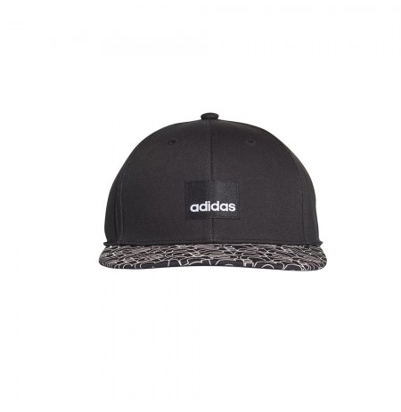 ADIDAS CAP AOP