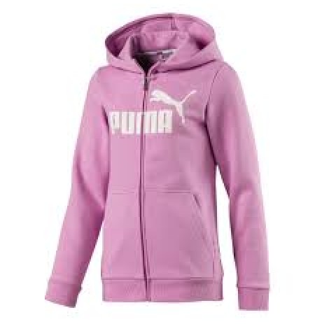 PUMA SJ HD ESS Nº1 GIRL
