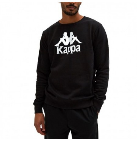 KAPPA SWEAT ESLOGARI SRº