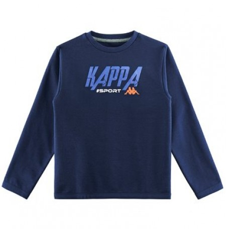 KAPPA SWEAT EVRARD JR