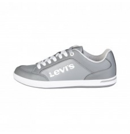 LEVI'S AART NOVELTY