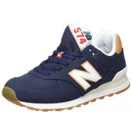 NEW BALANCE RETRO ML 574