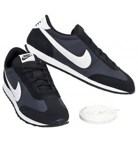 NIKE RETRO MACH RUNNER