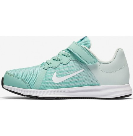 NIKE RUNNING MESH DOWNSHIFTER