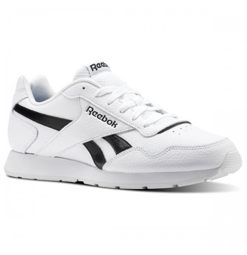 REEBOK RETRO ROYAL GLIDE