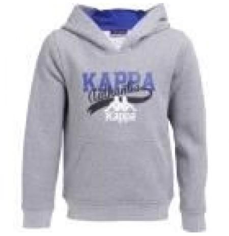KAPPA SWEAT HD GALLIQUE JR