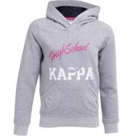KAPPA SWEAT HD GALLY GIRL